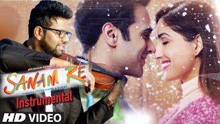 Sanam Re Full Video Song Instrumental Sandeep Thakur | Pulkit Samrat, Yami Gautam, Urvashi Rautela