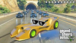 GTA 5 Thug Life #106 ( GTA 5 Funny Moments )