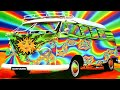 Thumbnail for The Buffoons - The Bus (1969)