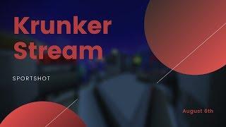 NEW] Krunker Hacks! | Advanced Krunker Hacking Tutorial