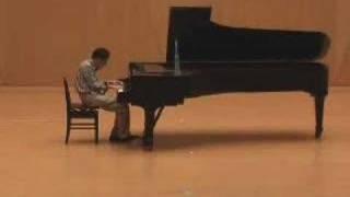Accelerationen - Johann Strauss II, op.234