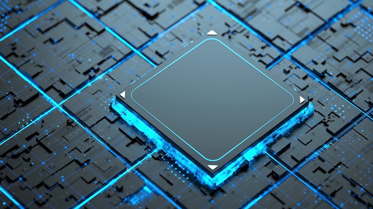 The Semiconductor cap Industry is going to 'Boom,' plus other 'key sectors' to watch