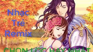 Liên Khúc Remix || LK Nhạc Tình Yêu Remix || Nhạc Trẻ Tháng 11 Hay Và Mới Nhất ZING MTV