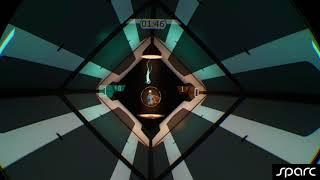 Sparc Full Experimental Match Gameplay (CCP Games) - PSVR thumbnail
