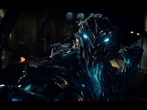 The Flash ⚡ Savitar The God Of Speed - YouTube