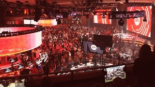 Live @ EA Play 2017