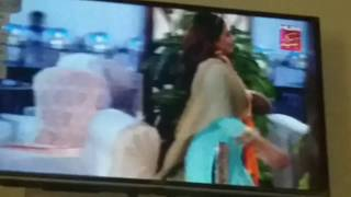 Suno Chanda Drama Hum TV