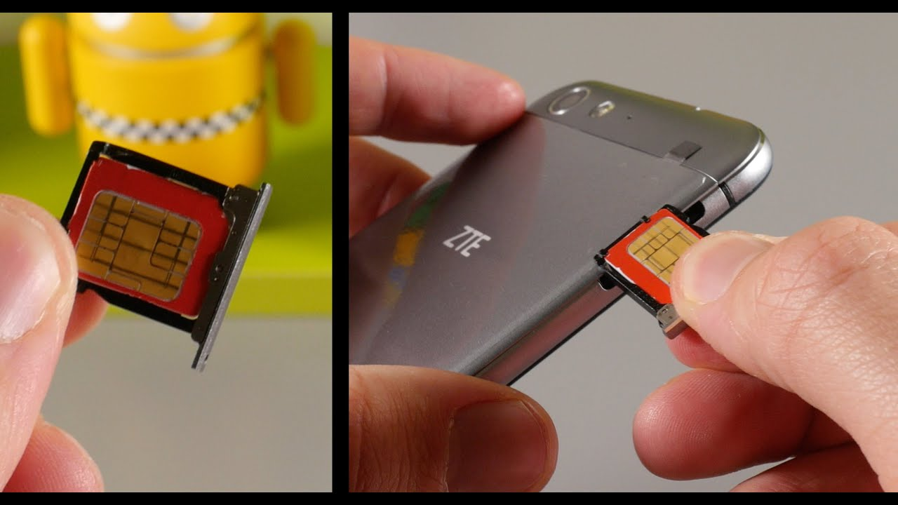 how to take out sim card from iphone 4 zte blade v6 zte blade d6 how to insert remove a sim 21405
