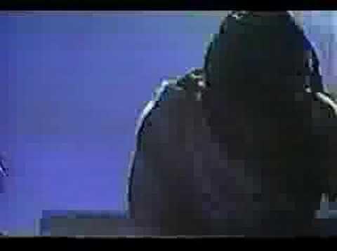 Korn - Trash Live @ Apollo 99'