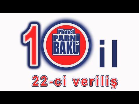 PPB 10 il (22-ci veriliş)