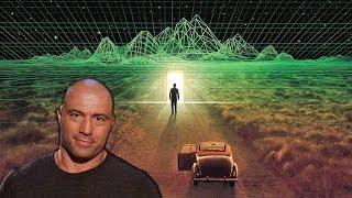 "Joe Rogan  | TECHONOLOGY | HUMAN EVOLUTION | CULTURE // ""playing jazz with DNA"""