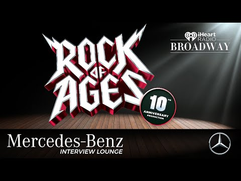 None - 'Rock Of Ages' Off-Broadway Production Extends Run