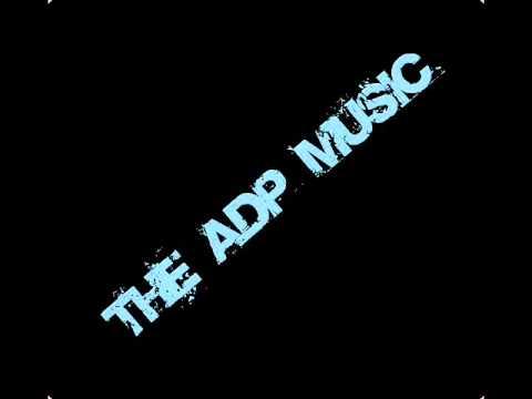Katy Perry ET (Crazy DJ Remix) (Now in DL) 320 kbps.wmv
