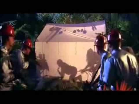 Austin Powers 2 Tent Shadows HD 2016 & Austin Powers 2 Tent Shadows HD 2016 - YouTube