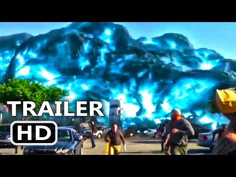 "Thumbnail: Guardians of the Galaxy 2 Official ""Explosion"" Trailer (2017) Sci-Fi Movie HD"