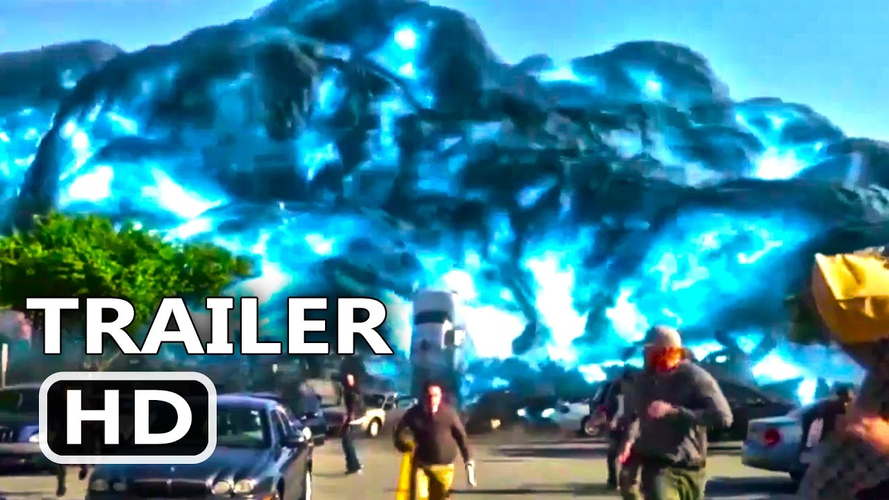 """Download Guardians of the Galaxy 2 Official """"Explosion"""" Trailer (2017) Sci-Fi Movie HD"""
