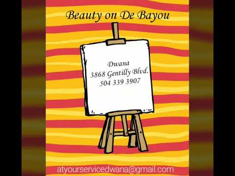 Dwana Beautiful On De Bayou Pictures Video Made By Mama Pam Dobson