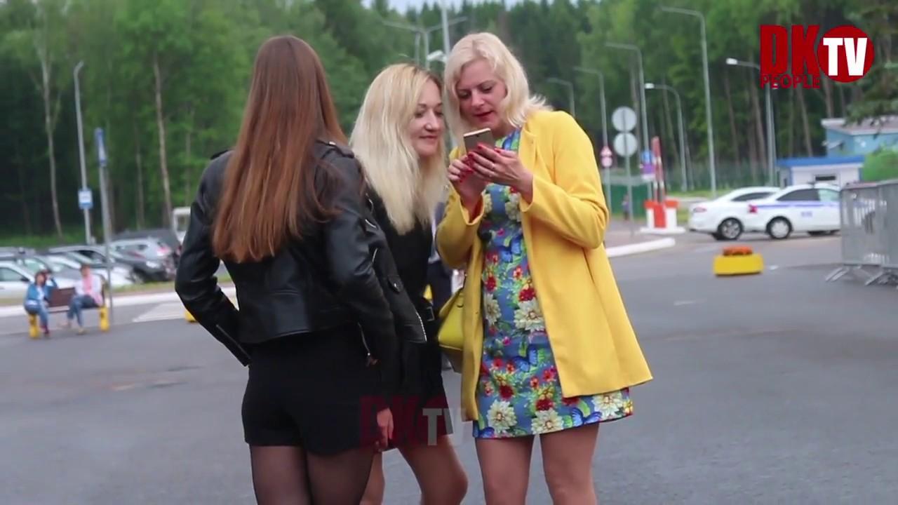 russie-2018-dcouvrez-les-belle-dames-qui-rodent-autour-du-stade
