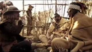 Doc : L'histoire vue par les indiens d'Amérique / Chapitre 1 / part 2