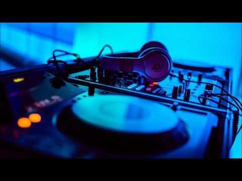 HOUSE MIX 2 remix  DJ DENNYS