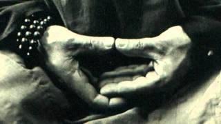 INSIDE VOICE - MONJES BUDISTAS