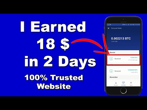 Hashrapid Live Payment Proof 2019 - Best Way To Earn Money