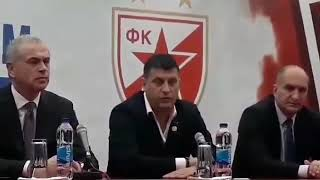 Vladan Milojević: