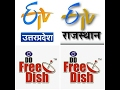 New Channel Added on DD Free Dish 2017 in Hindi