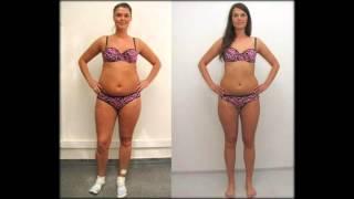 гречневая диета результаты похудевших