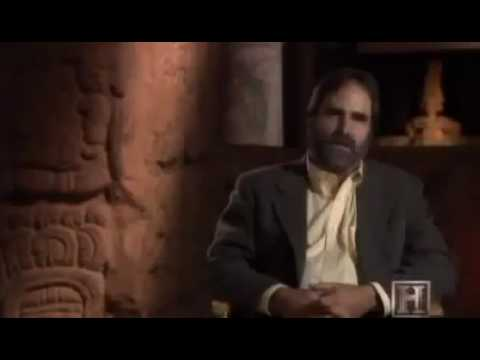 The AMAZING Ancient Mayans   Lost Civilization Of The Ancient Mayans   Full Documentary
