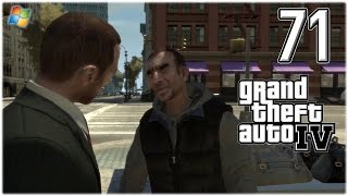 GTA4 │ Grand Theft Auto IV 【PC】 -  71