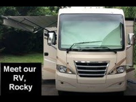naming-your-rv
