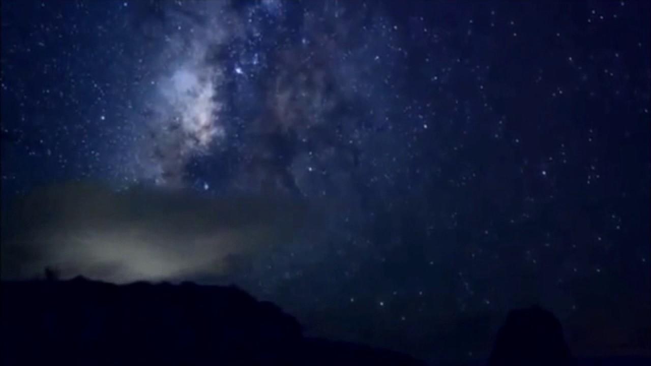 stars tumblr - HD1920×1080