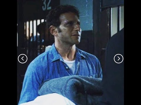 PRISON BREAK  SEASON 6    MADE