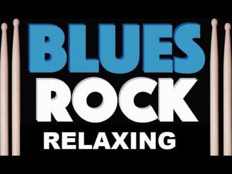 Blues & Rock Ballads Relaxing Music Vol.3