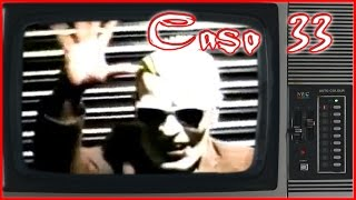 Max Headroom - Una bizzarra interferenza