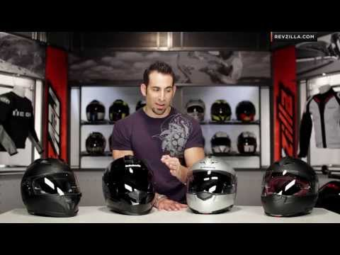 Schuberth Helmet Sizing and Buying Guide at RevZilla.com