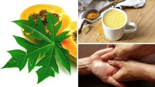 5 best home remedies for chikungunya joint pain  how to treat chikungunya at home?