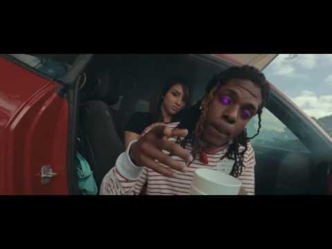 BPace  Codeine ft Ugly God Shot By: BidduhhFilms