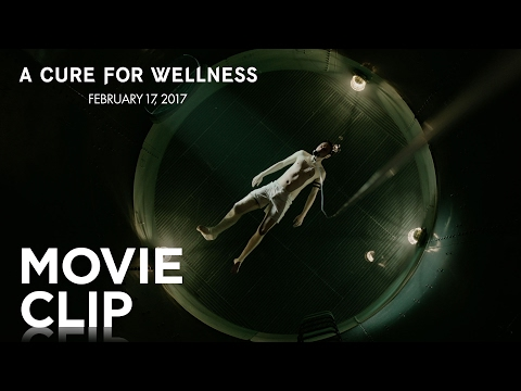 """a-cure-for-wellness-