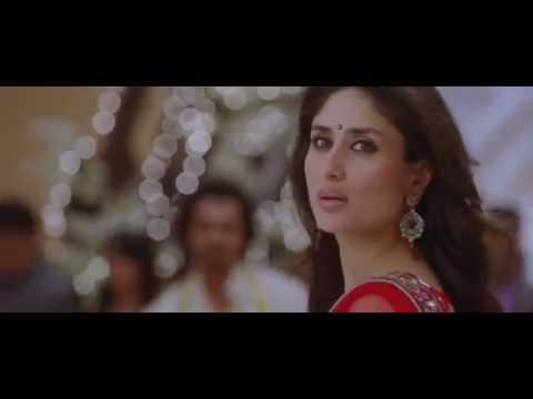 индиске кино шахрух хан