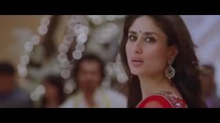 Индийские клипы Шахрукх Кхана Раван