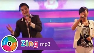 phat dang trong ta - che thanh ft pham thuy tien