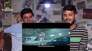 Pakistani Reacts To | SHEIKH CHILLI RAFTAAR YEH DISS GAANA NAHI HAI | Reaction Express