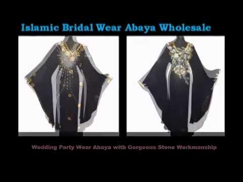 Abaya online Largest Wholesaler & Exporter in Dubai