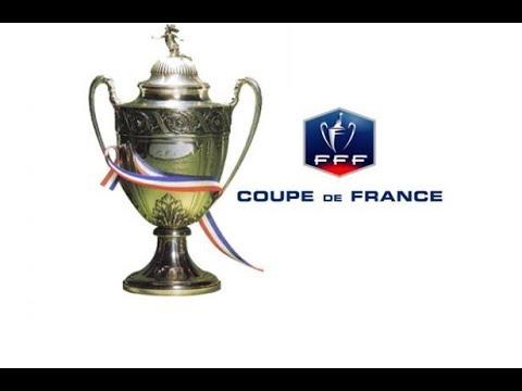 FIFA 17 Club Pro - Finale Coupe de France Saison 1 FVPA