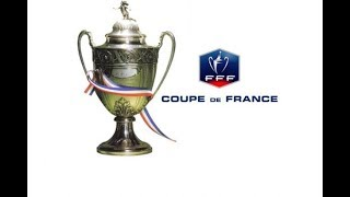 fifa 17 club pro finale coupe de france saison 1 fvpa