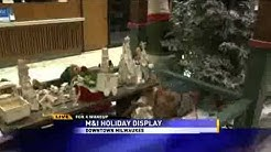 M&I-bank-holiday-display.mp4