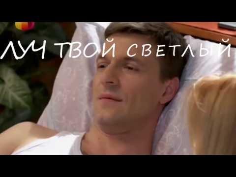 т.ф. Стань Мной 2012,Охрана на улице.avi