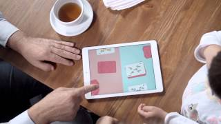 Duckie Deck Card Wars - Play cards with your family!